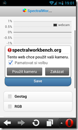 Screenshot_2012-08-28-19-01-33