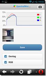 Screenshot_2012-08-28-19-02-18