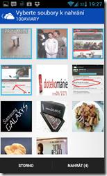 Screenshot_2012-08-28-19-27-29