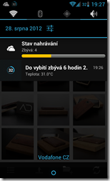 Screenshot_2012-08-28-19-28-00