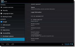 Screenshot_2012-09-08-13-25-34