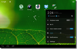 Screenshot_2012-09-08-14-24-13