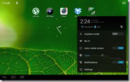 Screenshot_2012-09-08-14-24-13
