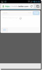 Screenshot_2012-09-11-06-32-28