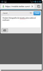 Screenshot_2012-09-11-06-38-13
