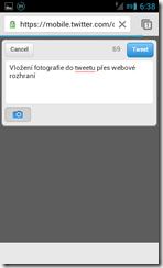 Screenshot_2012-09-11-06-38-31