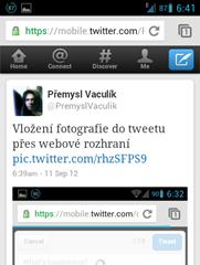 Screenshot_2012-09-11-06-41-34