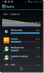 Screenshot_2012-09-15-21-13-40