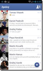 Screenshot_2012-09-21-06-33-36