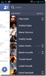 Screenshot_2012-09-21-06-33-57