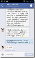 Screenshot_2012-09-21-06-35-20