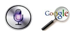Siri-vs-Search