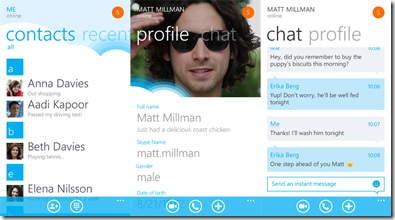 Skype-For-Windows-Phone-V1.0-Released-But-Will-Not-Support-Tango-Devices