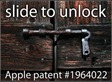 slide-to-unlock-550x402