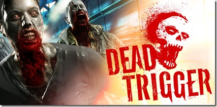 slider_deadtrigger (1)