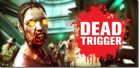 slider_deadtrigger