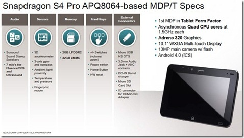 snapdragon-s4-pro-apq8064-mdp