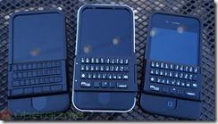 solomatrix-spike-physical-keyboard-iphone-01
