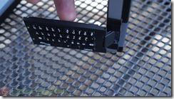solomatrix-spike-physical-keyboard-iphone-11