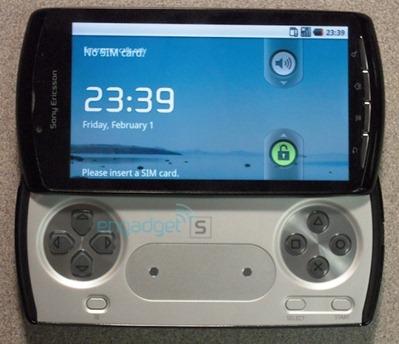 sony-playstation-phone-660x568