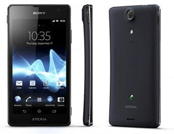 sony-xperia-gx-black-600x487