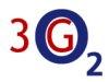 3G O2