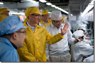 tim-cook-foxconn-plant