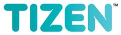 tizen-logo-600-thumb