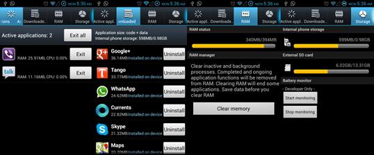 TouchWiz-Task-Manager-for-CM9-CM10