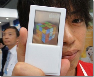 transparent-android-smartphone-display