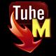 tubemate1