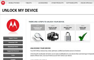 - Unlock My Device-070452