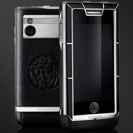 Versace-Unique-LG-ModeLabs-India-price