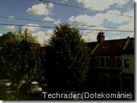 vodafone555-street-420-90