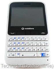 vodafone555blue-1-728-75