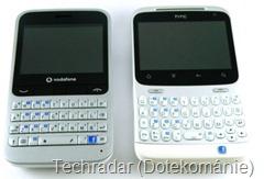 vodafone555blue-7-420-90