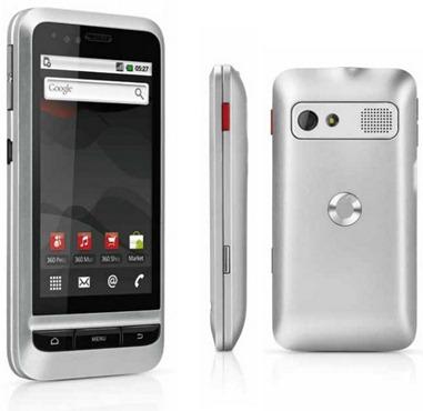 Vodafone945