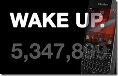 Wake-Up-RIM