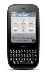 webOS-Facebook1