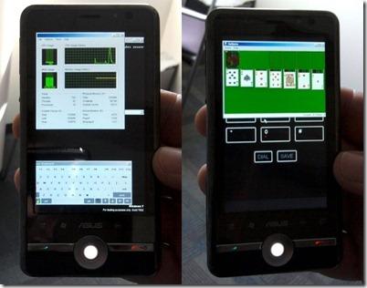windows-7-arm-phone-stock_large_verge_medium_landscape