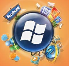 Windows_Mobile_6.5_start_button