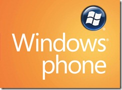 windows-phone-7[1]