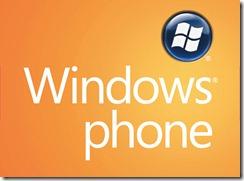 windows-phone-7[1]