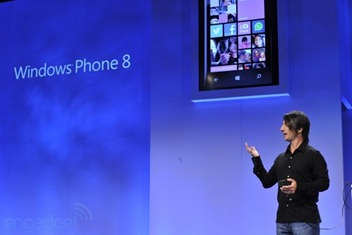 windowsphonedevsummit0131-600