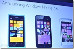 windowsphonedevsummit0375-1340215946