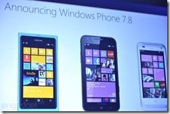windowsphonedevsummit0375-1340215946