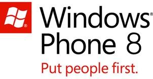 winphone8_3