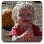 wm_photoeditor_effect_grain_thumb
