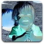 wm_photoeditor_effect_negative_thumb