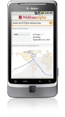 wolfram_alpha_android